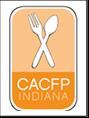 CACFP Logo