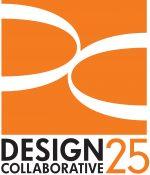 Design Collaborative