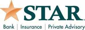 Star Financial Logo