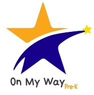 logo_omwpk