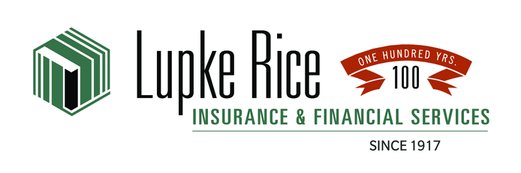 Lukpe Rice