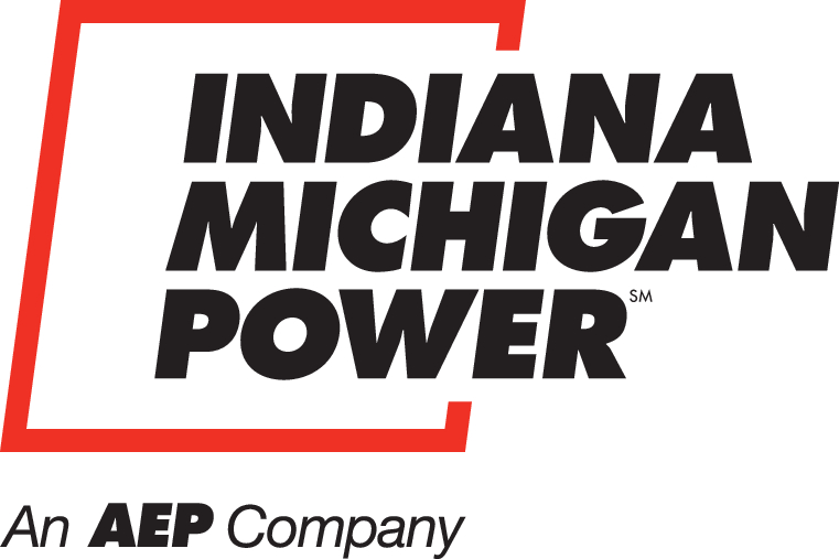Indiana Michigan Power
