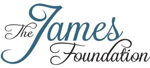 The James Foundation