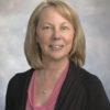 Kim Sabrosky, Board President