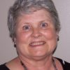 Kathy Monesmith, Parent Educator