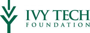 Ivy Tech Foundation Logo