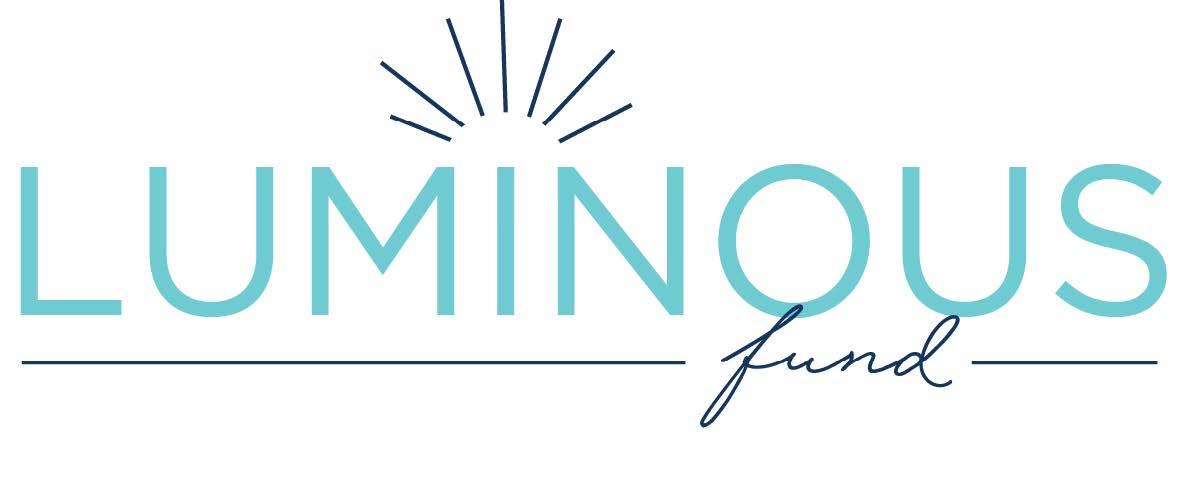 Luminous Fund logo