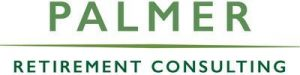 Palmer Retirement Consulting Logo