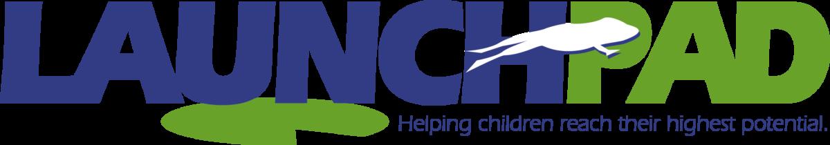 Kosciusko County Launchpad Logo