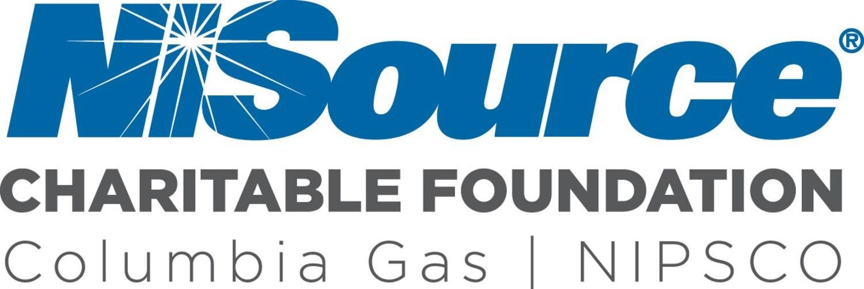 NiSource Charitable Foundation Logo