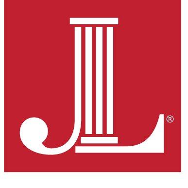 Junior League of Fort Wayne Logo