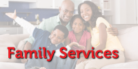 Learn more about ECA's Family Services