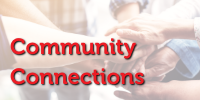 Learn more about ECA's Connections in your Community